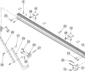 Python 2 Garage Door Opener Wiring Diagram Lincoln Ls Engine Diagram Diagramford Nescafe Jeanjaures37 Fr