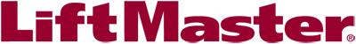 lm-logo.jpg